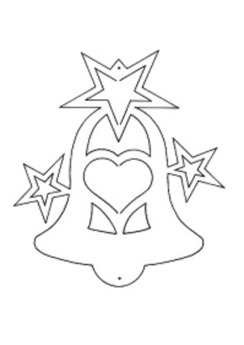 Зубная паста 5 Star Cosmetic Травяная с экстрактом Нони 25гр