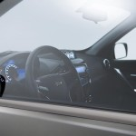 Chevrolet Niva 2016 фото 19