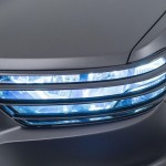 Chevrolet Niva 2016 фото 26