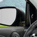 Renault Koleos II 2016 фото 12