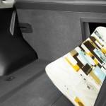 Renault Koleos II 2016 фото 17