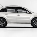 Renault Koleos II 2016 фото 2