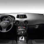 Renault Koleos II 2016 фото 9