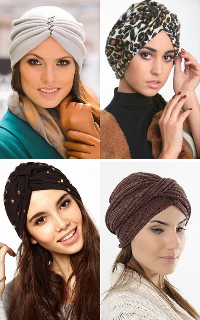 Жена арабского шейха