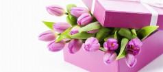 Что подарить на 8 марта недорого своими руками свекрови, коллегам, воспитателям, учительнице, одноклассницам