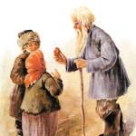 Картинки с Пасхой