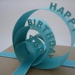 Открытки и картинки с днем рождения дедушке