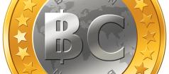 Виртуальные деньги Биткоин (Bitcoin)