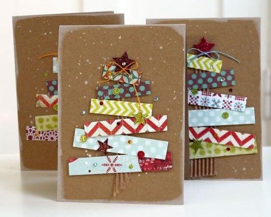 они примеры новогодних открыток удобрения, подвой, обрезка