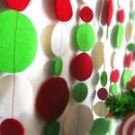 5 способов как украсить квартиру на новый год