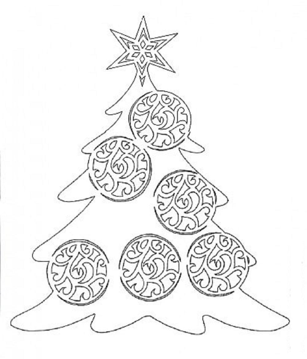 Картинки новогодних украшений из бумаги, картинках для школьников