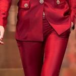 Модные брюки 2015 фото