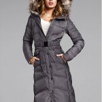 Женские куртки 2015 фото