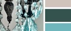 Модные цвета 2015 года