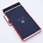 Модульный смартфон Ara 2015
