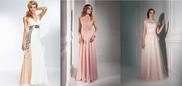 Красивые свадебные платья в москве предлагаем купить