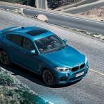 BMW X6 2016 фото 4