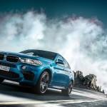 BMW X6 2016 фото 5