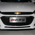 Chevrolet Cruze 2016 7