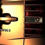 Chevrolet Niva 2016 фото 5