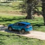 Toyota RAV4 2016 фото 18