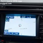 Toyota RAV4 2016 фото 40
