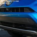 Toyota RAV4 2016 фото 49