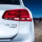 Volkswagen Touareg 2016 фото 7
