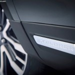 Новый Ford Explorer 2016 фото 23