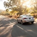 2016 Mazda 6 фото 15