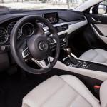 2016 Mazda 6 фото 19