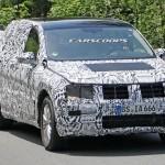 2016 Volkswagen Tiguan фото 2