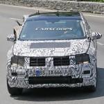 2016 Volkswagen Tiguan фото 4