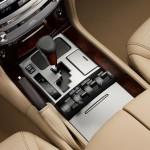 Lexus LX570 2016 фото 6