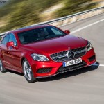 Mercedes-Benz CLS-Class 2016 фото 4