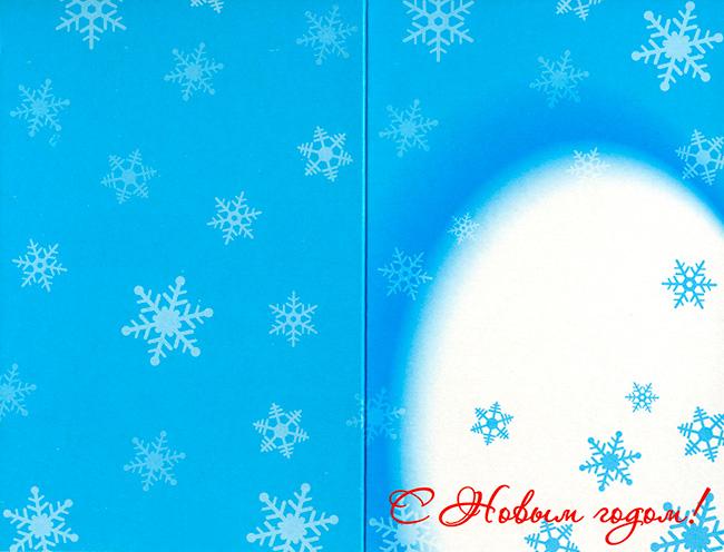 Год Петуха поделки своими руками из ткани, бумаги, сшить символ года