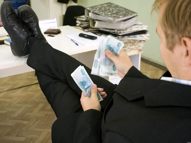 Будет ли повышение зарплаты (окладов) работникам культуры в 2017 году в России