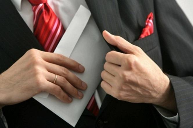 Конверт с деньгами на покупку акций Роснефти на бирже Форекс