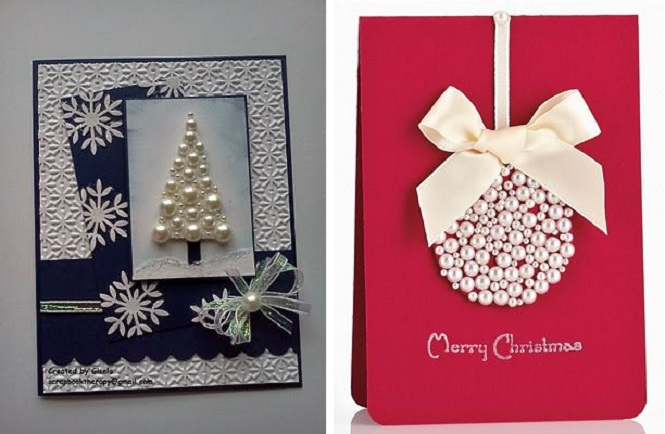 Открытки на католическое рождество своими руками, днем донора открытка