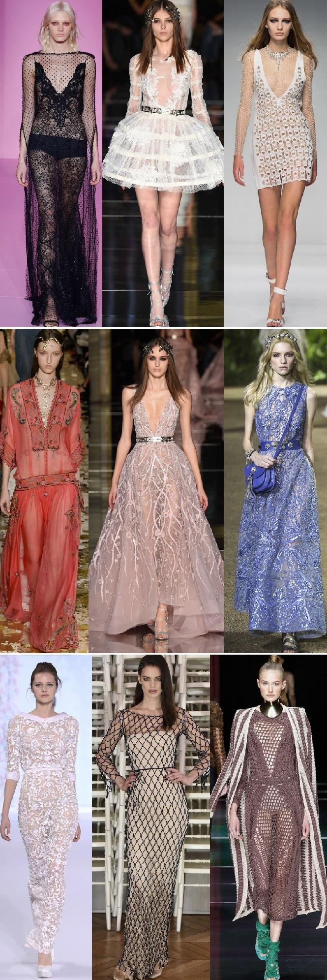 Лето 2017 Модного Женского Платья