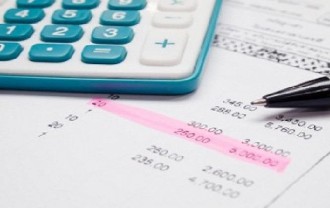 Перерасчет оплаты предпринимателям