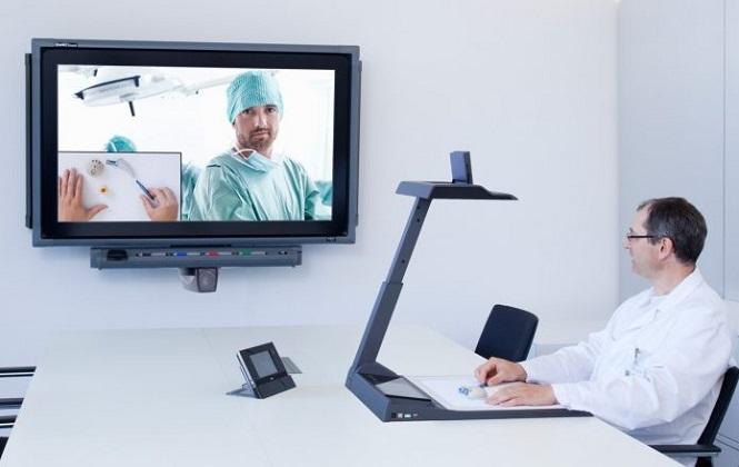 Консультация врача по интернету