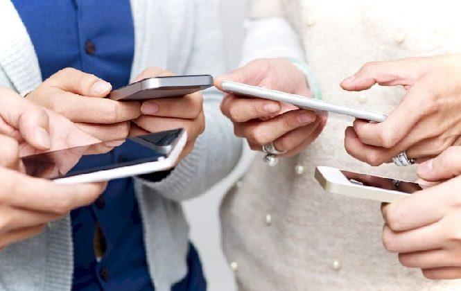 Обзор дешевых новинок китайских смартфонов в металлическом корпусе