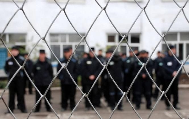 Кемеровская область криминал новости