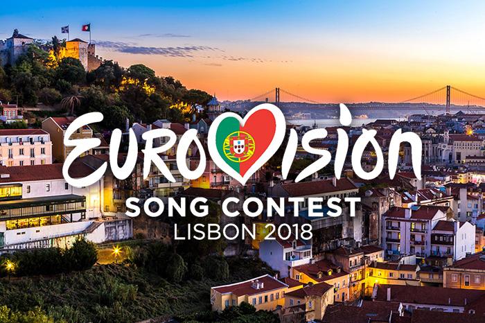 Евровидение 2018 в Лиссабоне