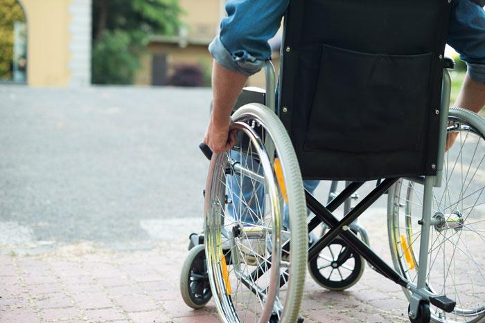 Будет ли в России повышение пенсии инвалидам в 2018 году и индексация