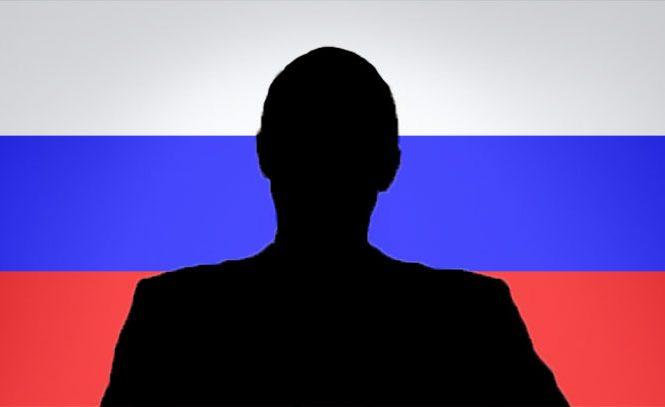 Что ждёт россию осенью 2018