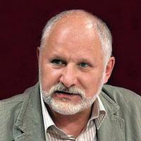 Степан Сулакшин кандидат 2018