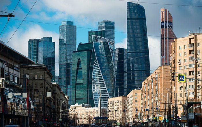 Экономика России в 2018 году: прогноз экспертов, последние новости