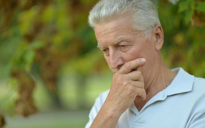 Будет ли повышение пенсионного возраста в 2018 году? Последние новости